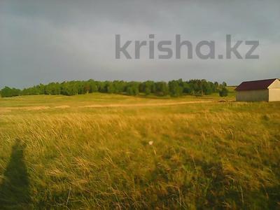 Участок 10 соток, Мол база 7 линия за 2 млн 〒 в Щучинске — фото 3