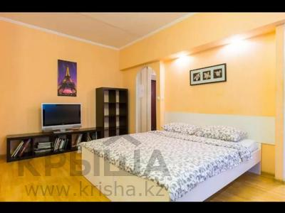 4-комнатная квартира, 150 м², 24/40 этаж посуточно, Достык 5/1 — Сауран за 30 000 〒 в Нур-Султане (Астана), Есиль р-н — фото 9