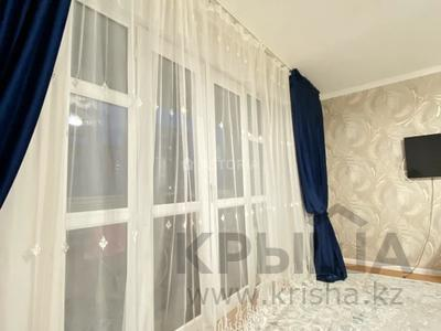 3-комнатная квартира, 82 м², 13/16 этаж, Аккент за 31 млн 〒 в Алматы, Алатауский р-н
