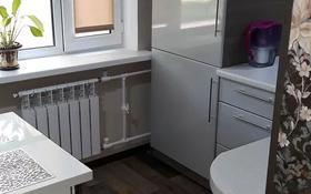 1-комнатная квартира, 42 м², 1/5 этаж посуточно, Гоголя 50/1 за 10 000 〒 в Караганде, Казыбек би р-н