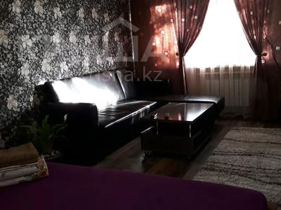 1-комнатная квартира, 42 м², 1/5 этаж посуточно, Гоголя 50/1 за 10 000 〒 в Караганде, Казыбек би р-н — фото 5