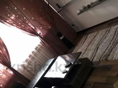 1-комнатная квартира, 42 м², 1/5 этаж посуточно, Гоголя 50/1 за 10 000 〒 в Караганде, Казыбек би р-н — фото 7