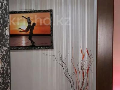 1-комнатная квартира, 42 м², 1/5 этаж посуточно, Гоголя 50/1 за 10 000 〒 в Караганде, Казыбек би р-н — фото 8