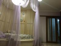 4-комнатная квартира, 122.6 м², 2/16 этаж