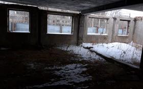 Участок 8 соток, улица Беркимбаева 190 — Беркимбаева Естая за 5.5 млн 〒 в Экибастузе