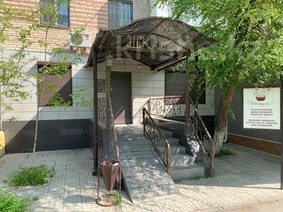 Магазин площадью 40 м², Азаттык 67 — Магазин Шкатулка за 18 млн 〒 в Атырау