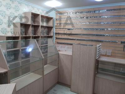 Магазин площадью 40 м², Азаттык 67 — Магазин Шкатулка за 18 млн 〒 в Атырау — фото 4