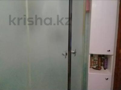 3-комнатная квартира, 60 м², 4/5 этаж, Нур-Султан 72 за 10.8 млн 〒 в Кокшетау — фото 11