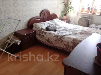 3-комнатная квартира, 60 м², 4/5 этаж, Нур-Султан 72 за 10.8 млн 〒 в Кокшетау — фото 12