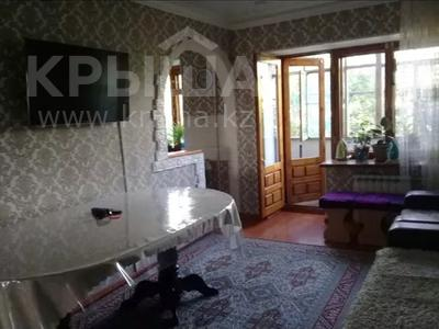 3-комнатная квартира, 60 м², 4/5 этаж, Нур-Султан 72 за 10.8 млн 〒 в Кокшетау — фото 4