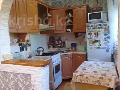 3-комнатная квартира, 60 м², 4/5 этаж, Нур-Султан 72 за 10.8 млн 〒 в Кокшетау — фото 5