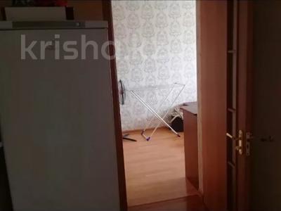 3-комнатная квартира, 60 м², 4/5 этаж, Нур-Султан 72 за 10.8 млн 〒 в Кокшетау — фото 8