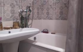 1-комнатная квартира, 34 м², 1/5 этаж, Льва Толстого 6 за 10.9 млн 〒 в Усть-Каменогорске