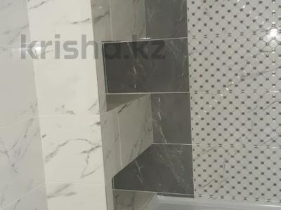 1-комнатная квартира, 39 м², 9/12 этаж, Сатпаева — Туркебаева за 25 млн 〒 в Алматы, Бостандыкский р-н