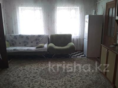 6-комнатный дом, 110 м², 8 сот., Сыздыкова за 11 млн 〒 в Таразе