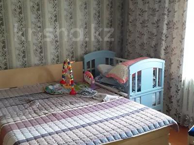 6-комнатный дом, 110 м², 8 сот., Сыздыкова за 11 млн 〒 в Таразе — фото 2
