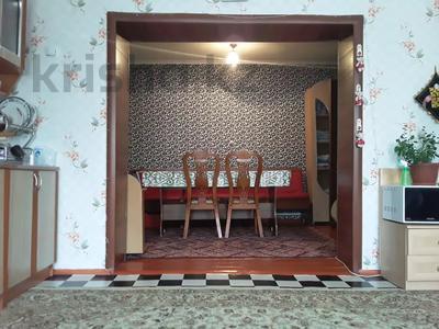 6-комнатный дом, 110 м², 8 сот., Сыздыкова за 11 млн 〒 в Таразе — фото 3