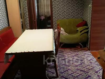 6-комнатный дом, 110 м², 8 сот., Сыздыкова за 11 млн 〒 в Таразе — фото 4