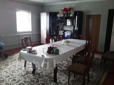 6-комнатный дом, 110 м², 8 сот., Сыздыкова за 11 млн 〒 в Таразе — фото 5