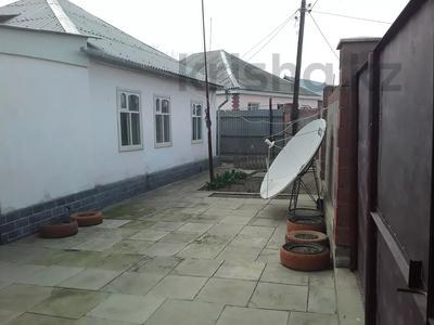 6-комнатный дом, 110 м², 8 сот., Сыздыкова за 11 млн 〒 в Таразе — фото 6
