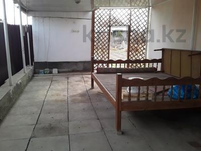 6-комнатный дом, 110 м², 8 сот., Сыздыкова за 11 млн 〒 в Таразе — фото 7