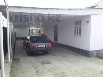 6-комнатный дом, 110 м², 8 сот., Сыздыкова за 11 млн 〒 в Таразе — фото 8