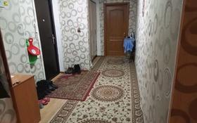 2-комнатная квартира, 72 м², 4/9 этаж, Лесная 12а — Амангельды за 17 млн 〒 в Павлодаре