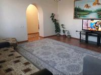 6-комнатный дом помесячно, 244 м², 10 сот.