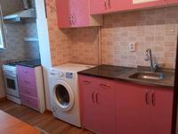 1-комнатная квартира, 32 м², 3/5 этаж, 3-й микрорайон, 3-й микрорайон 39 за 11.9 млн 〒 в Шымкенте, Абайский р-н