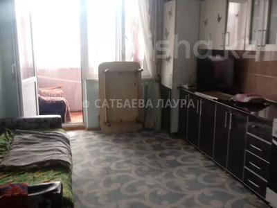 2-комнатная квартира, 65 м², 2/16 этаж, мкр Шугыла — Жуалы за ~ 14 млн 〒 в Алматы, Наурызбайский р-н