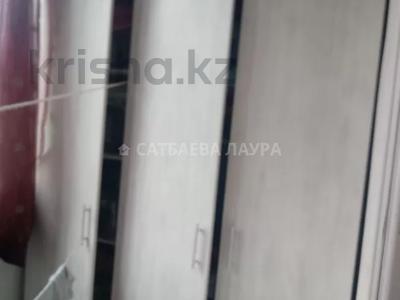 2-комнатная квартира, 65 м², 2/16 этаж, мкр Шугыла — Жуалы за ~ 14 млн 〒 в Алматы, Наурызбайский р-н — фото 2
