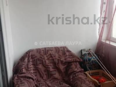 2-комнатная квартира, 65 м², 2/16 этаж, мкр Шугыла — Жуалы за ~ 14 млн 〒 в Алматы, Наурызбайский р-н — фото 5