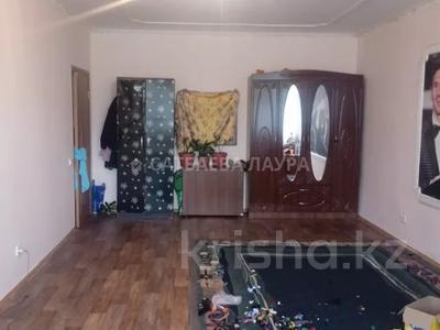 2-комнатная квартира, 65 м², 2/16 этаж, мкр Шугыла — Жуалы за ~ 14 млн 〒 в Алматы, Наурызбайский р-н — фото 8