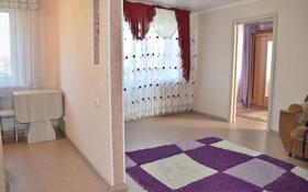 2-комнатная квартира, 68 м², 4/5 этаж посуточно, Габдуллина 42 — Абая за 8 000 〒 в Кокшетау