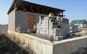 2-комнатный дом, 32 м², 8 сот., Мкр. Айсулу за 3.3 млн 〒 в Жаналыке