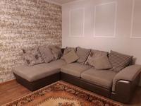 3-комнатная квартира, 80 м², 9/9 этаж посуточно, Академика Сатпаева 11 за 13 000 〒 в Павлодаре