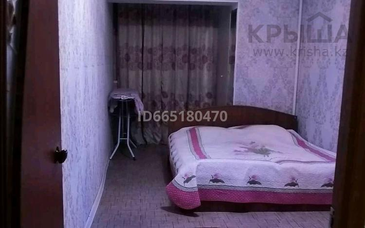 2-комнатная квартира, 60 м², 7/9 этаж, 4-й мкр 37 за 10.1 млн 〒 в Актау, 4-й мкр