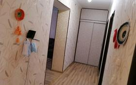 4-комнатная квартира, 85 м², 3/4 этаж, 1 мкр за 18 млн 〒 в Капчагае