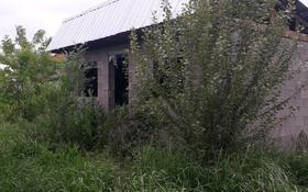 1-комнатный дом, 18 м², 8 сот., Коктерек за 2 млн 〒 в Мерей (Селекция)