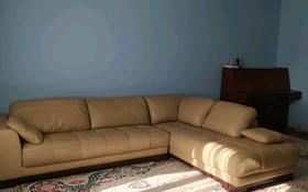 5-комнатная квартира, 150 м² помесячно, Жумабека Ташенова хххх за 350 000 〒 в Нур-Султане (Астана), р-н Байконур