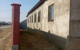 8-комнатный дом, 210 м², 16 сот., мкр Бозарык за 24 млн 〒 в Шымкенте, Каратауский р-н