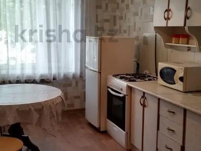 3-комнатная квартира, 70 м², 1/5 этаж посуточно, Ибраева 157 — Уранхаева за 10 000 〒 в Семее — фото 4