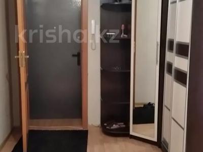 3-комнатная квартира, 70 м², 1/5 этаж посуточно, Ибраева 157 — Уранхаева за 10 000 〒 в Семее — фото 5