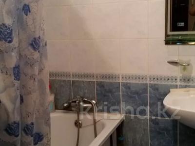 3-комнатная квартира, 70 м², 1/5 этаж посуточно, Ибраева 157 — Уранхаева за 10 000 〒 в Семее — фото 6