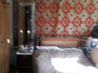 5-комнатный дом, 81 м², 5 сот., улица Жуковского 18 за 8 млн 〒 в Семее