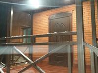 7-комнатный дом, 400 м², 10 сот., Соц.город за 43 млн 〒 в Темиртау