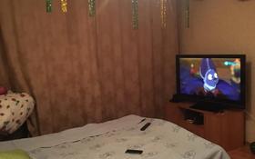 2-комнатная квартира, 50 м², Манаса за ~ 13.8 млн 〒 в Нур-Султане (Астана)