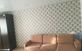 1-комнатная квартира, 33 м², 2/5 этаж помесячно, улица Ленина 111 — Горняков за 60 000 〒 в Рудном