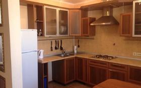 2-комнатная квартира, 68.7 м², 9/9 этаж, Керей жанибек хандары 11 за 25 млн 〒 в Нур-Султане (Астана), Есиль р-н