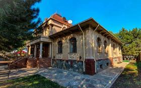 6-комнатный дом посуточно, 700 м², мкр Карагайлы Торайгырова за 150 000 〒 в Алматы, Наурызбайский р-н
